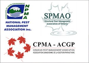 Pest Control Associations