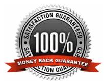 guarantee-pic