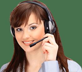 voice-call