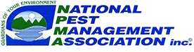 national pest certification