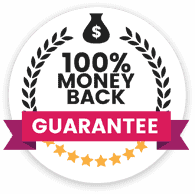 Money Back Guarantee Pest Control Toronto