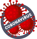 Effective Against Viruses Similar to COVID-19