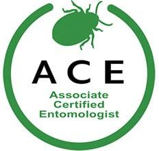 Associate Certified Entomologist Pest Control Ottawa